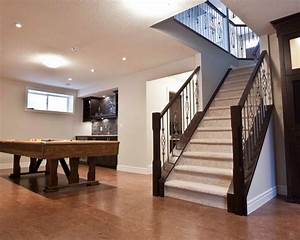 What Is The Cost Of A Basement Finishing In Denver