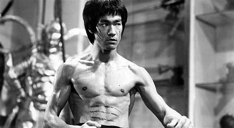 Kung Fu Best by The 25 Best Martial Arts Of All Time Hiconsumption