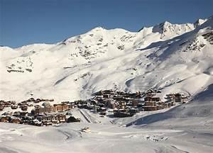 Agent Verbalisateur N : la neige au rendez vous partout sur les massifs le parisien ~ Medecine-chirurgie-esthetiques.com Avis de Voitures