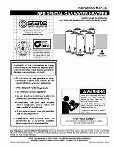 186589-001 Manuals