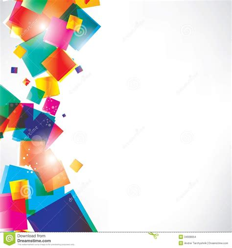 Shapes Background Backgrounds Of Geometric Shapes Search Personal