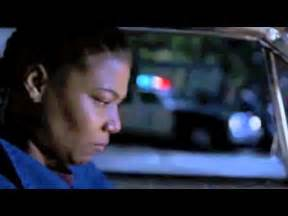 Queen Latifah Set It Off Movie