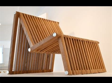 chair  bed   table youtube