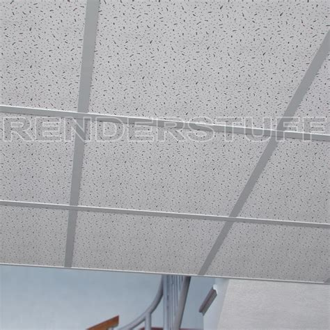 Armstrong Suspended Ceiling Details by Vwartclub Armstrong Suspended Ceiling