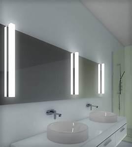 Spiegelklemmleuchte Bad Led : die besten 25 badlampen ideen auf pinterest badezimmer beispiele kleines bad gestalten und ~ Markanthonyermac.com Haus und Dekorationen