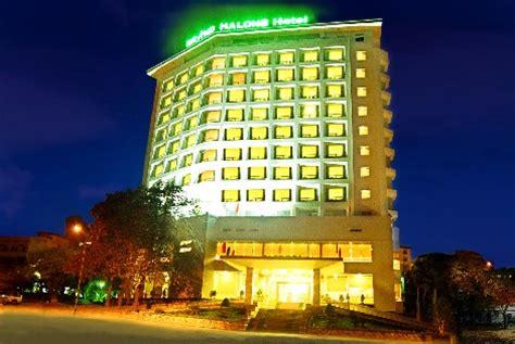 Saigon Halong Hotel  Halong Bay Day Tour. Chandara Resort & Spa. Best Western Hotel Corallen. Saigon Quy Nhon Hotel. Indy'S Hotel/Condo At The Grand Sierra Resort. First Hotel. Shakespeare Boutique Hotel. Kamala. Pension Konig
