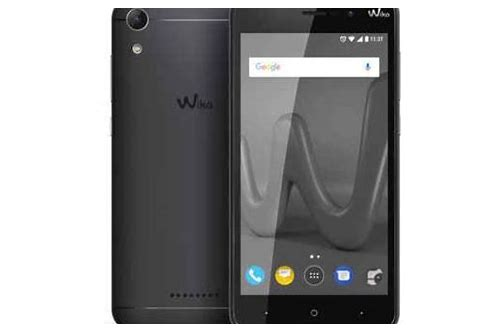 wiko lenny stock rom download
