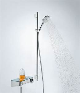 Raindance Select S 120 : raindance select e 120 unica s puro set leigh plumbing merchants ~ Watch28wear.com Haus und Dekorationen