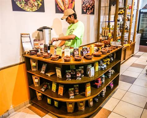 v駻anda cuisine susan in p v foto pitaya food tours vallarta tripadvisor