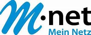 M Net Kundenportal Rechnung Online : highspeed internet von m net mit bis zu 300 mbit s ~ Themetempest.com Abrechnung
