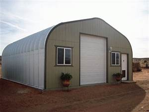 lovely cheap garages 5 cheap metal garage buildings With discount metal buildings