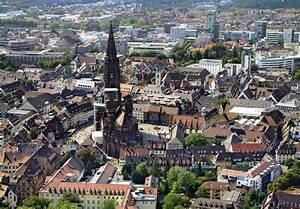 Markt De Freiburg Breisgau : freiburg sonderheft wo das herz badens schl gt computer medien badische zeitung ~ Orissabook.com Haus und Dekorationen