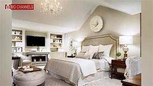 30 Amazing Decorate Master Bedroom Design Idea 2017 Mo Channel Youtube Basement Design Ideas For Family Room