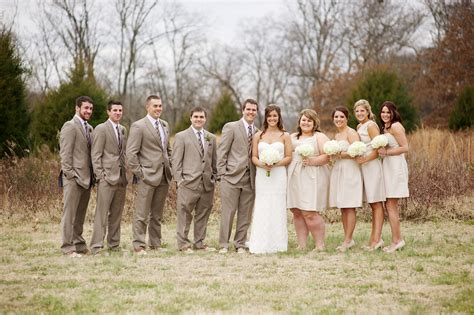 Champagne Bridesmaids Dresses With Tan Suits…too Matchy?. Trumpet Wedding Dresses Vera Wang. Princess Kate Wedding Dress Train Length. Dark Pink Wedding Dresses. Xmas Wedding Guest Dresses. Unique Colored Wedding Dresses. Blush Wedding Dresses 2013. Wedding Dress Designers With Vintage Styles. Casual Wedding Dresses With Lace