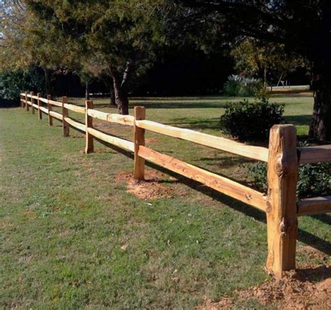 wood split rail fence designs split rails are just so beautiful wood fences pinterest split rail fence rustic fence