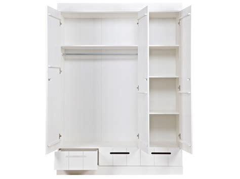 Kleiderschrank Weiß Modern by Kleiderschrank Wei 223 Schrank Wei 223 F 252 R Kinderzimmer Breite