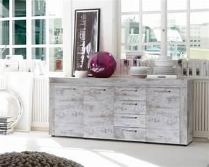 Möbel Weiß Streichen : vintage m bel weiss ~ Whattoseeinmadrid.com Haus und Dekorationen