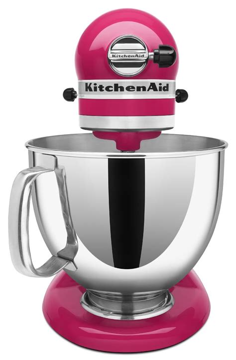 Kitchenaid® Artisan® Series Refurbished 5 Qt Tilt Head. Kitchen Selectives Single Serve Drip Coffee Maker. Cat Kitchen Accessories. White Kitchen Dining Sets. Cup Drawer Pulls Kitchen