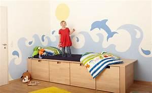 Bilder Kinderzimmer Selber Malen : monster1423 bilder f r kinderzimmer selber malen ~ Fotosdekora.club Haus und Dekorationen