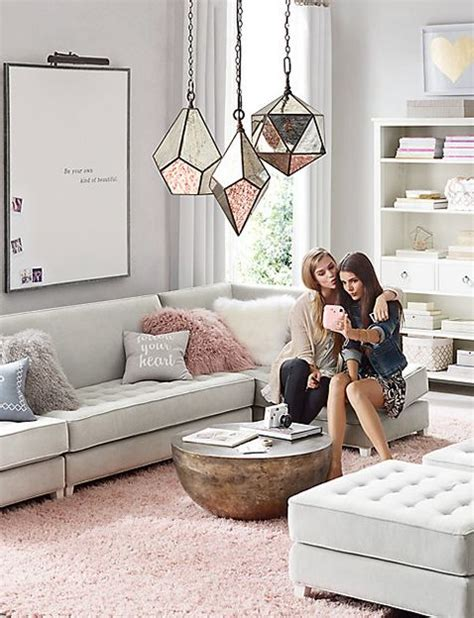 This Home Brand Is Sending The Wrong Message To Teen Girls