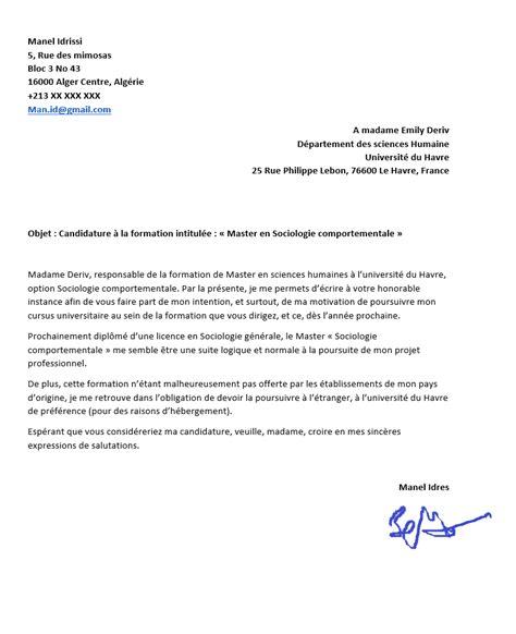 Emir et franc maçonnerie bibliotheque numerique algerie par user. Exemples de Lettre de motivation Campus France et Technique d'écriture - VisaYnou