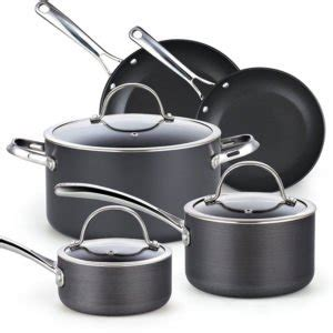 cookware  gas stove  healthy cooking
