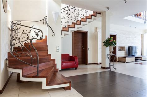 vastu tips remedies  defects  staircase