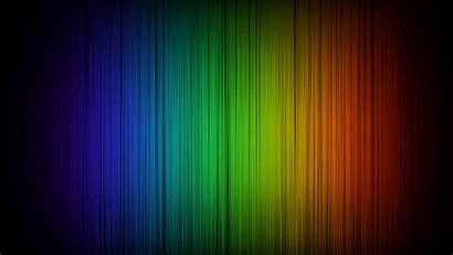 Rainbow 4k Spectrum Abstract Wallpapers Deviantart Colorful