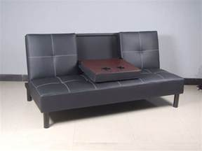 ikea sofa bed click clack sofa bed sofa chair bed modern leather sofa bed ikea