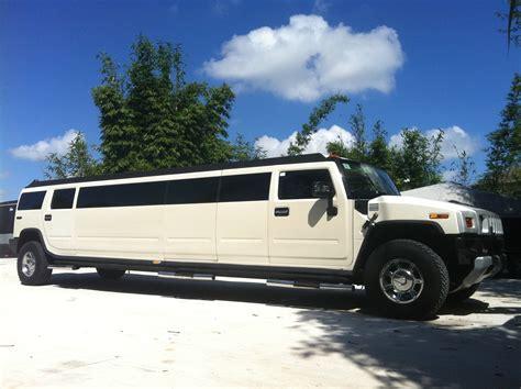 hummer limousine with hummer limousine with pool www imgkid com the image