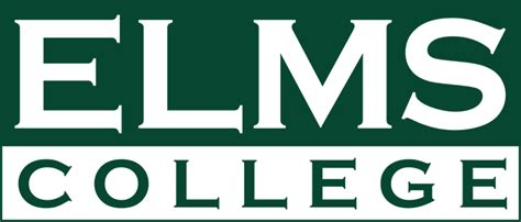 elms college student health insurance plan university