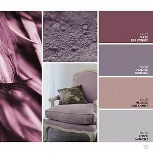 Welche Farbe Passt Zu Altrosa : best 25 princess bedrooms ideas on pinterest girls princess bedroom princess room and ~ Markanthonyermac.com Haus und Dekorationen