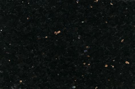 sincere granite countertops black galaxy series sinere