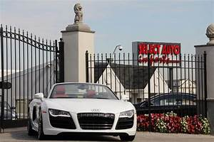 Select Auto Negoce : select auto imports alexandria va 22310 1021 car dealership and auto financing autotrader ~ Medecine-chirurgie-esthetiques.com Avis de Voitures