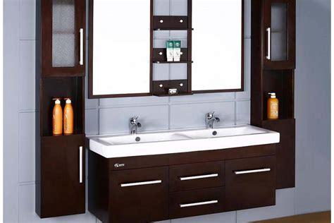 home depot bathroom design home depot wall mounted bathroom vanity bathroom designs ideas trends