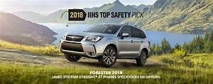 Concession Subaru : subaru sherbrooke ~ Gottalentnigeria.com Avis de Voitures