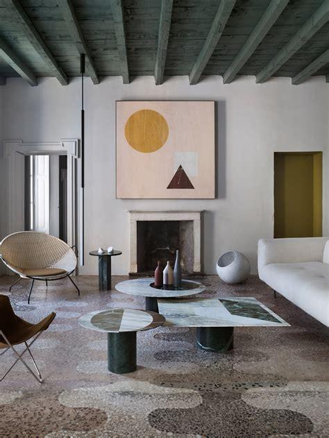 Inspiration Salvatori in 2020 Furniture design modern