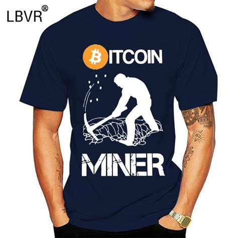 2020 popular 1 trends in men's clothing, mother & kids, women's clothing, home & garden with bitcoin clothes and 1. Bitcoin Miner Funny Cryptocurrency Holder Merch Clothes 3d Print For Men Casual 3d Print Homme ...