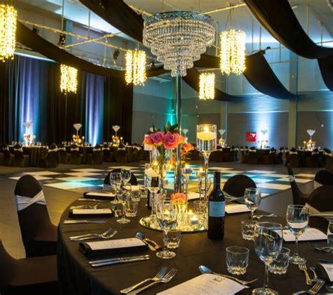 taupo wedding event hire design management lake taupo