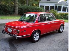BMW 2002 1976 Review, Amazing Pictures and Images – Look