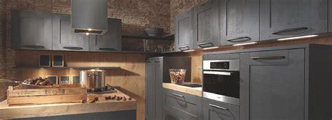 keuken inspiratie keuken ideeen eigenhuis keukens
