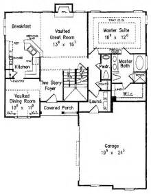 master bedroom floor plan designs floor master bedroom floor plans house plans