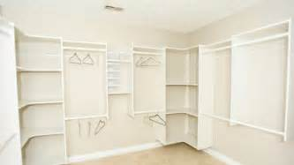 7 key features of custom closet systems angies list