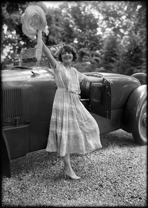 Ny Boat Show Promo Code by Jazz Age Style Vintage Entertainment And Fashion