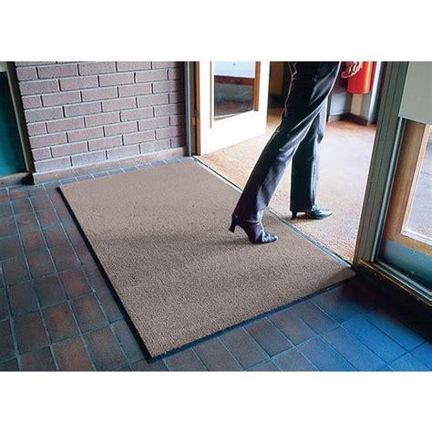 grey kitchen flooring matting economy entrance 900 x 1500 mm grey flooring 1500