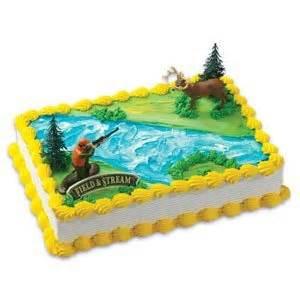 tractor wedding cake topper deer cake decorating kit toys