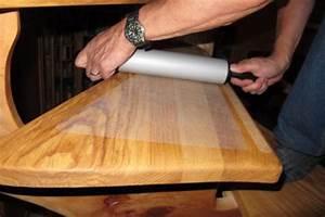 Treppen Anti Rutsch Gummi : 15 cm breite stufenmatten anti rutsch streifen polyurethan transparent viele kaufen bei kay ~ Eleganceandgraceweddings.com Haus und Dekorationen