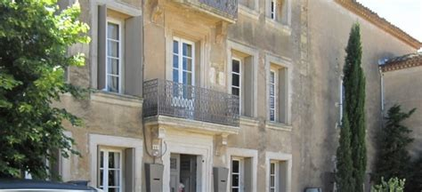 chambres d hotes narbonne chambres d 39 hotes narbonne chambre d 39 hotes de charme narbonne