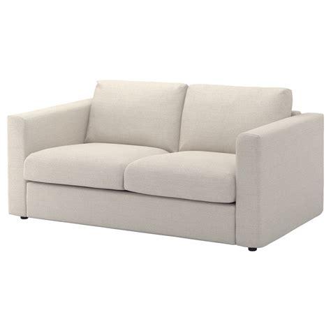 sofa vimle ikea 2 plazas sof 225 s y sillones compra online ikea