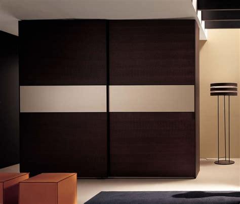 wooden sliding wardrobe hpd sliding door wardrobes